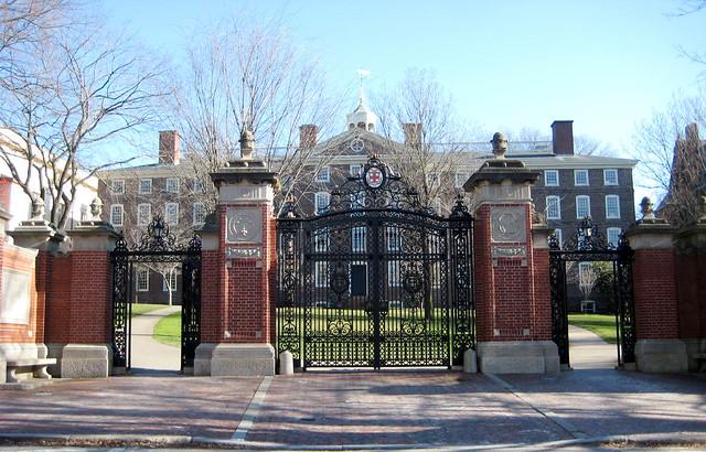 University Of Rhode Island Music Education
