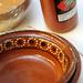 salsa dish