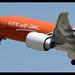 B777-FHT   TNT Airways   OO-TSC   HKG