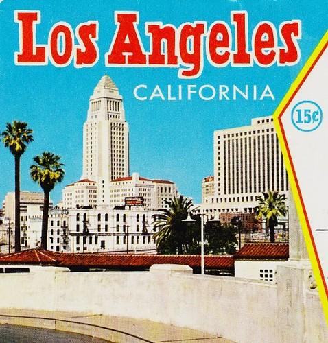 Vintage Kameras Los Angeles