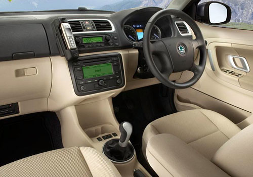 skoda fabia front seats interior photo skoda superb is a n flickr. Black Bedroom Furniture Sets. Home Design Ideas