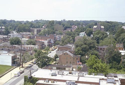 Apartments In Delaware Ohio