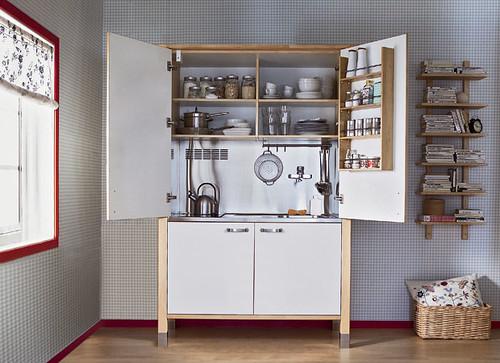 Cucina Ikea Accessori