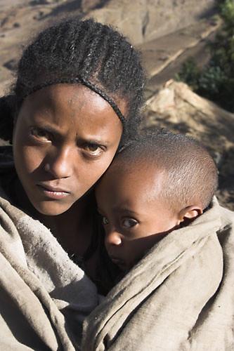 Working girl video free ethiopia black