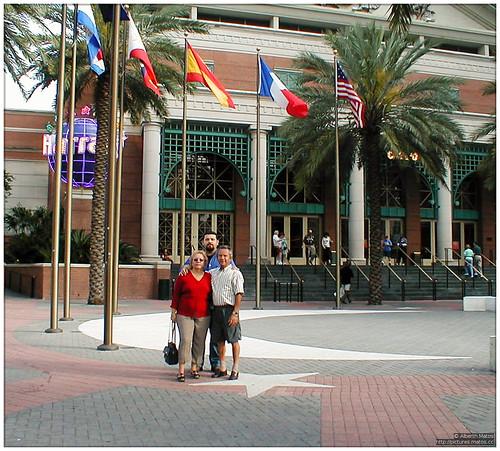 Club Casino In Mobile Al