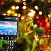 Blackberry Bold 9700 - 1