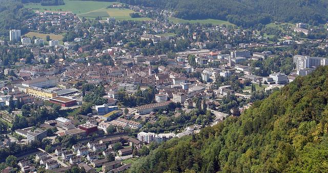 Liestal Switzerland  city images : Recent Photos The Commons Galleries World Map App Garden Camera Finder ...