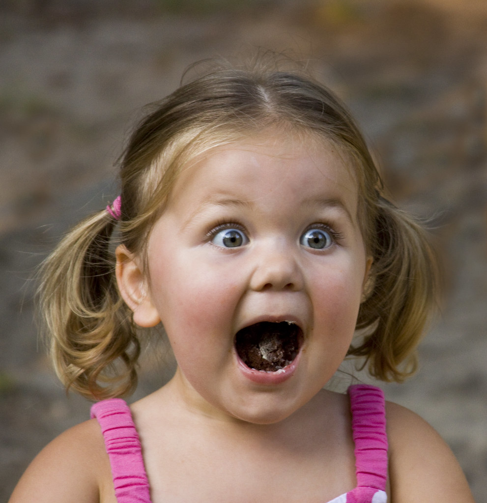 funny expressions of surprise - photo #11