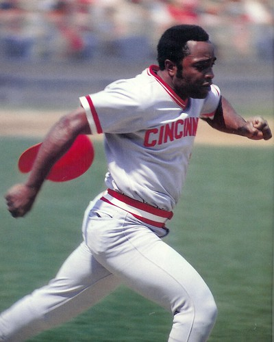 Joe Morgan Baseball Images Flickr
