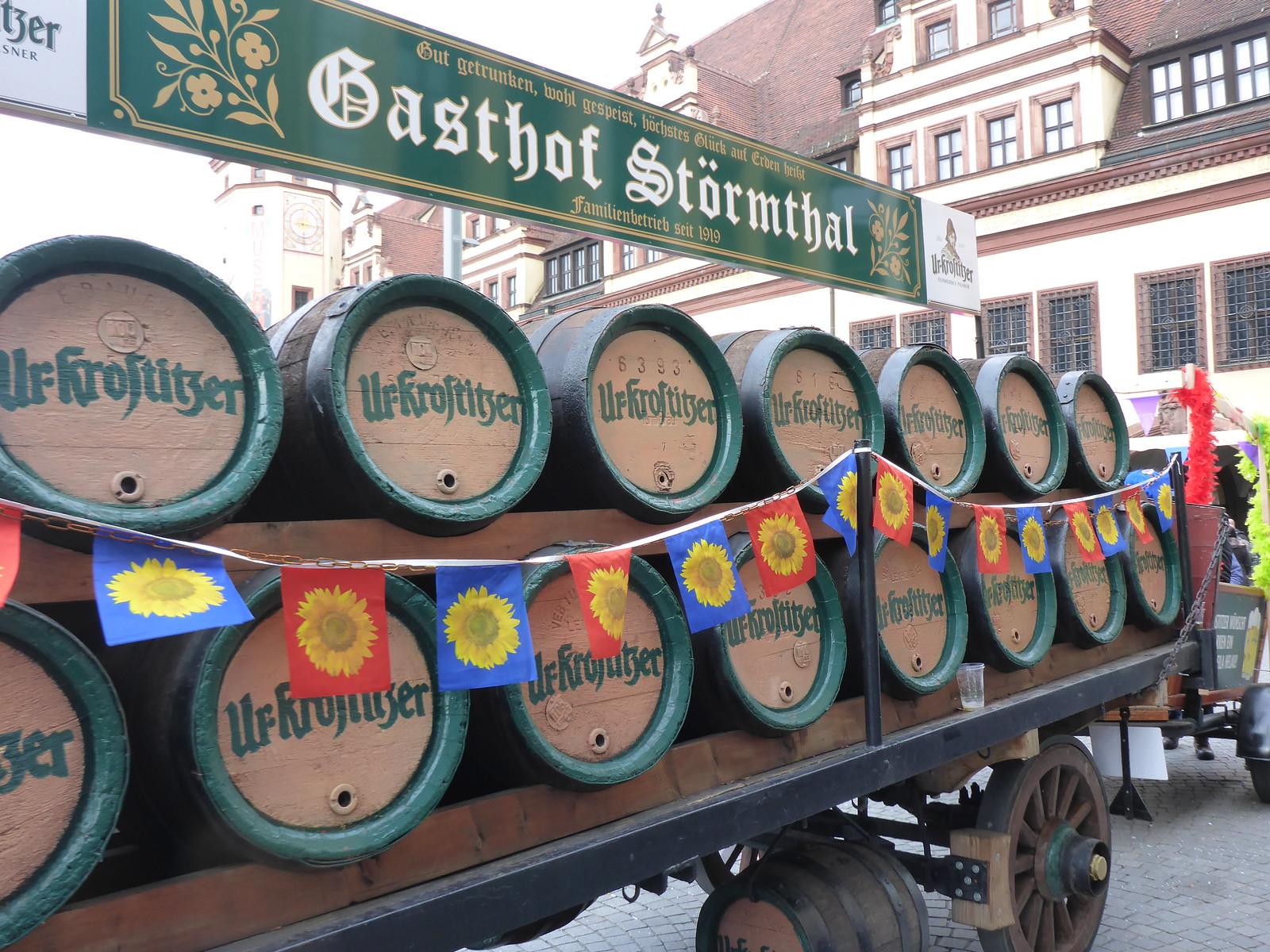 Karnevalsumzug Leipzig 2017 297