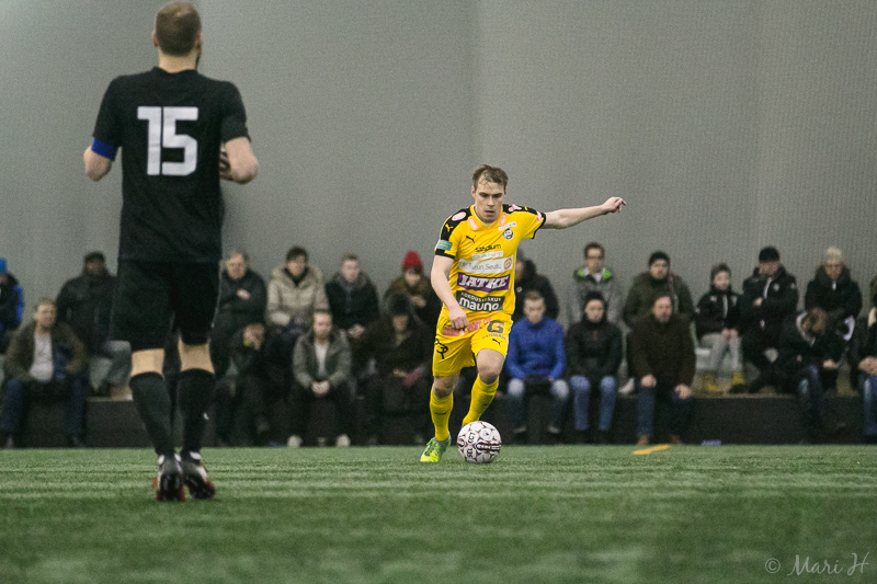 fcintertpssuomencup-30