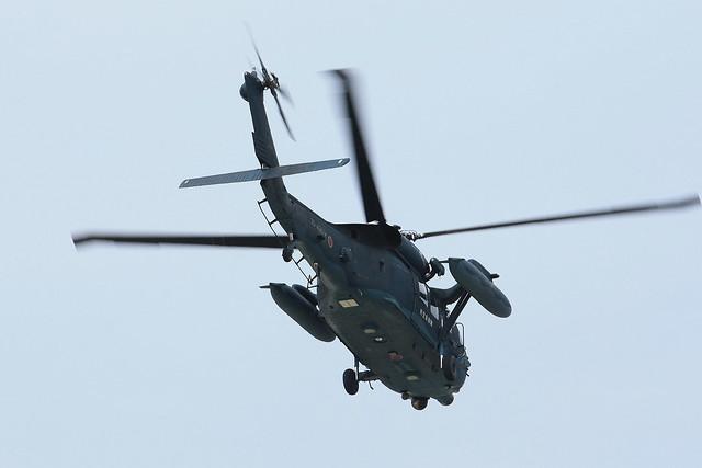 UH-60J IMG_3199_2
