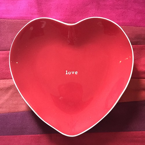 How To Throw A Love Themed Party For Valentine S Day Old Town Home