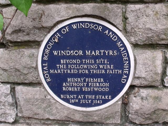 Elliott Windsor And Vision Property Management