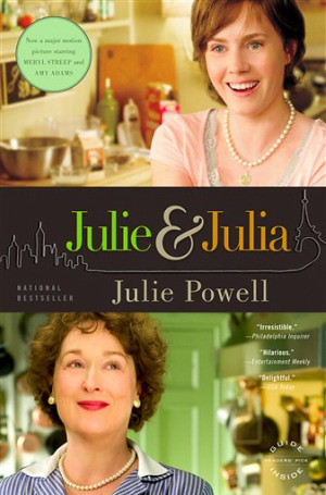Julie_and_Julia_Book_Cover1 | by Tracey's Culinary Adventures