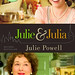 Julie_and_Julia_Book_Cover1