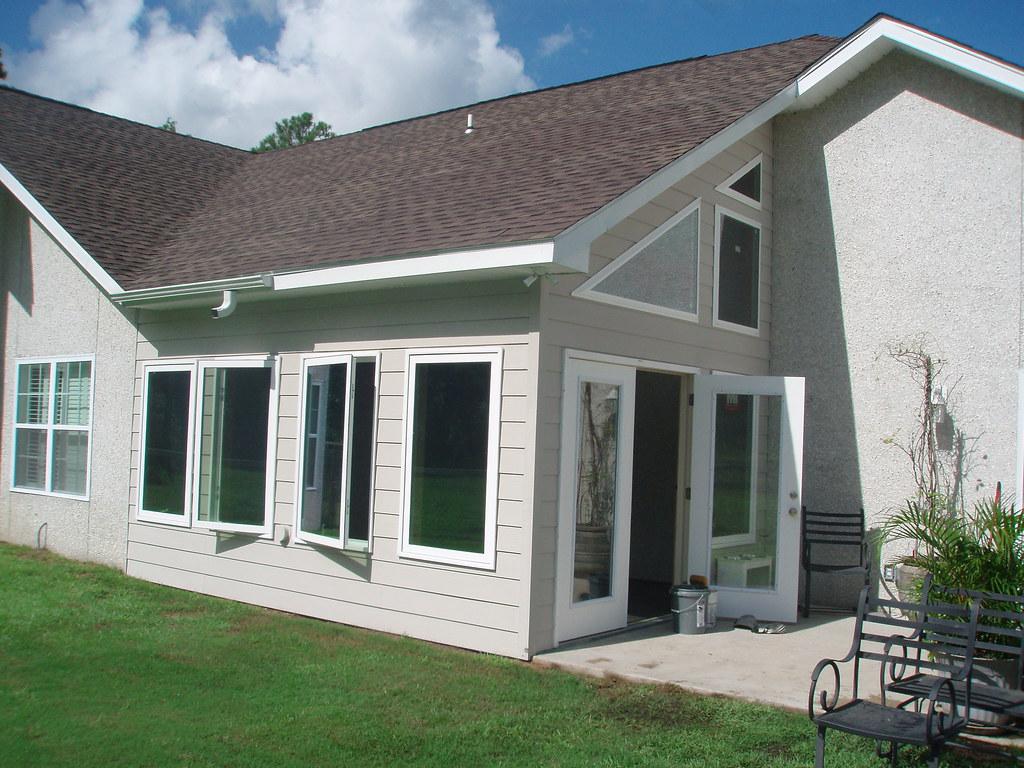 Back Porch Additions Joy Studio Design Gallery Best Design