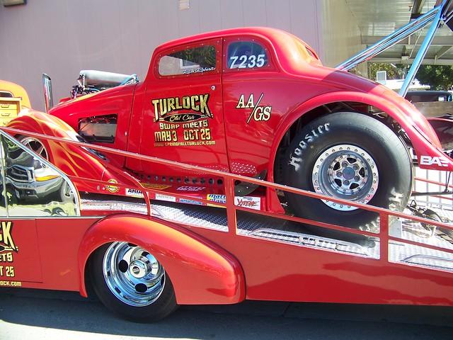 Fall Turlock Auto Swap Meet Flickr