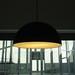 Lamp by Naoto Fukasawa