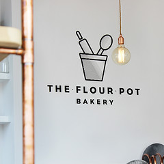 Brighton_The Flour Pot Bakery