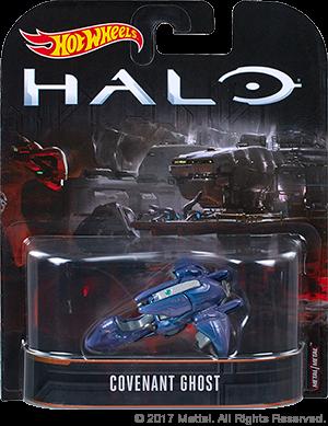 halo-wars-2-hot-wheels-4