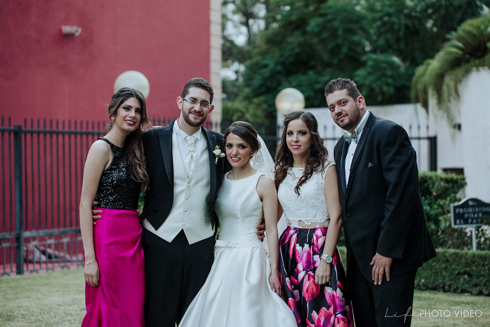 Wedding_Photographer_Guanajuato_037