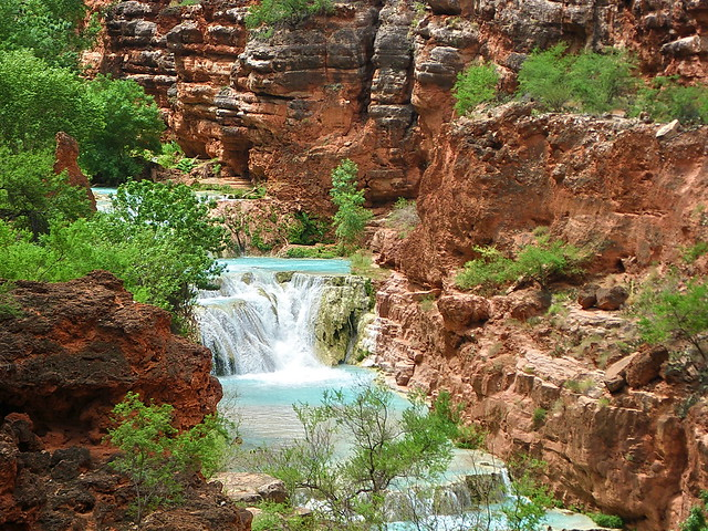 Canyon Creek Travel Agency