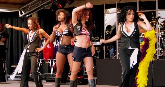Image result for strippers flickr