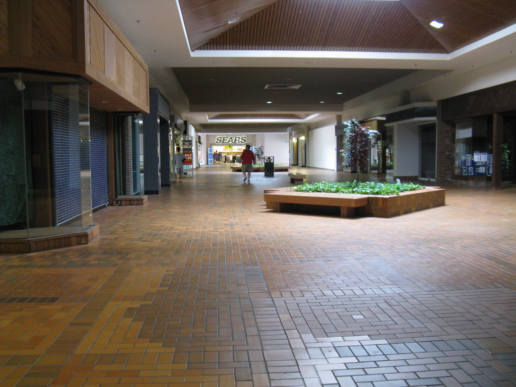 27 Westland Mall jobs available. See salaries, compare reviews, easily apply, and get hired. New Westland Mall careers are added daily on rabbetedh.ga The low-stress way to find your next Westland Mall job opportunity is on Simply Hired. There are over 27 Westland .