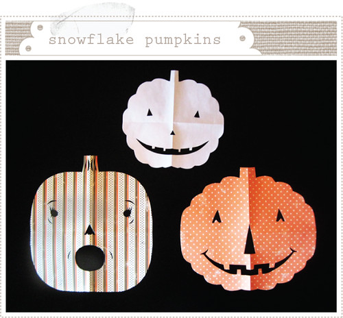 pumpkinflakes1 | by mer mag