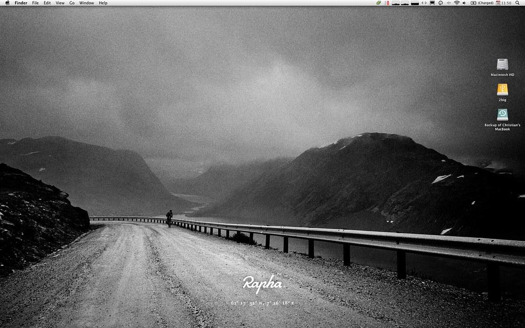Christian Wallpaper Desktop