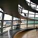 33 Reichstag Cúpula N. Foster 1994-99. 26881