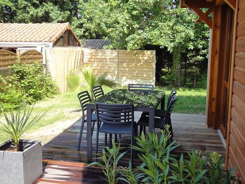 2120 location de vacances g te les cabanes aux oiseaux a flickr. Black Bedroom Furniture Sets. Home Design Ideas