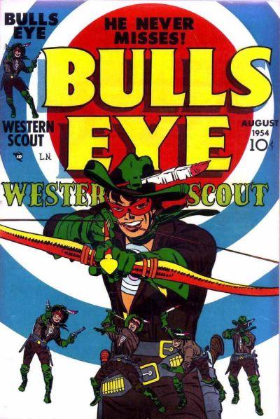 bullseye1