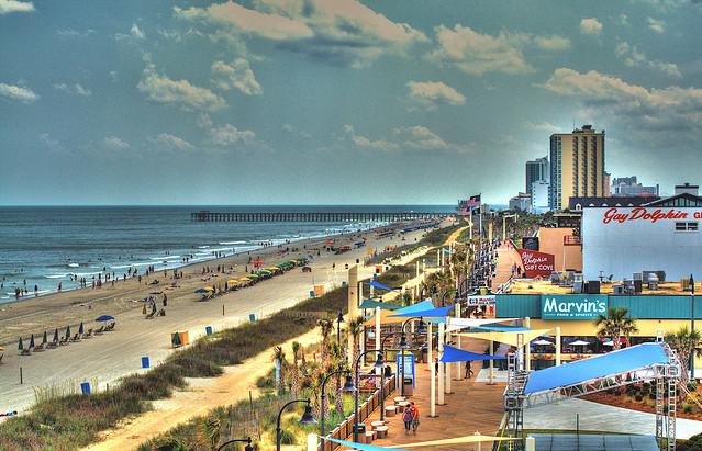 Myrtle Beach Sc Flickr Photo Sharing