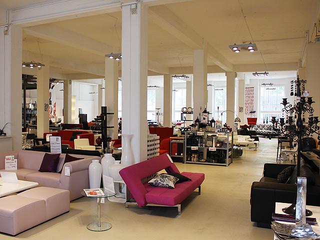 Sofa Hannover sofaloft hannover ausstellung sofa möbel sofaloft s flickr