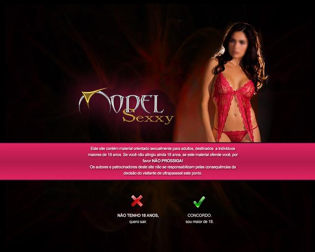 Sexxy site