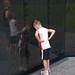 Vietnam Memorial, Aug 2009 - 30