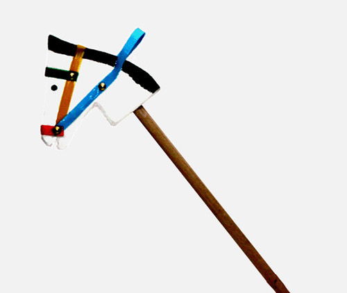 Caballito de palo cod 1300022 precio toystore tu - Caballito de madera ikea ...