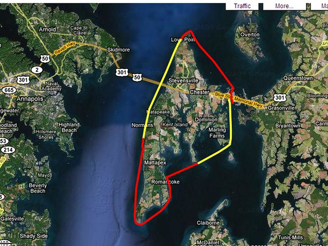 Kent Island Md Condos For Sale