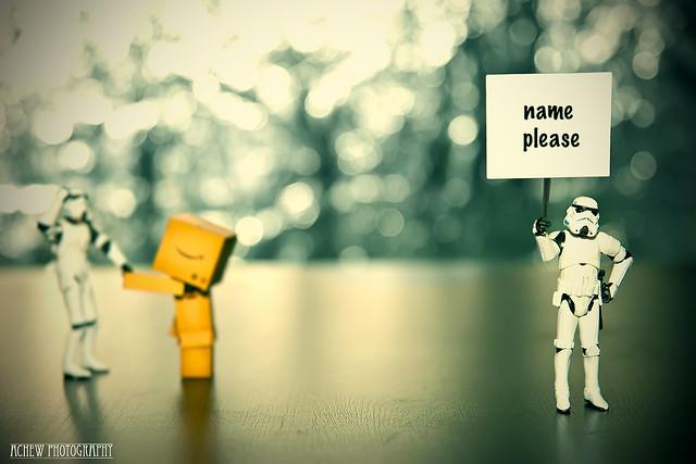 *help*  WE NEED A NAME!!!