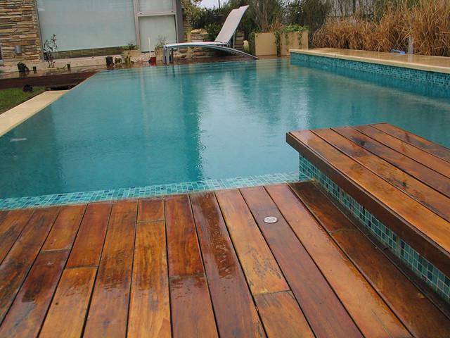 desborde finlandes piscina 7x3 piscinas santa clara