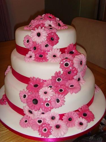 Pink Velvet Cake Recipe Khana Khazana