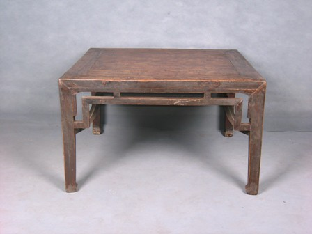 Li9029 Antique Chinese Coffee Table Chinese Coffee Table T Flickr