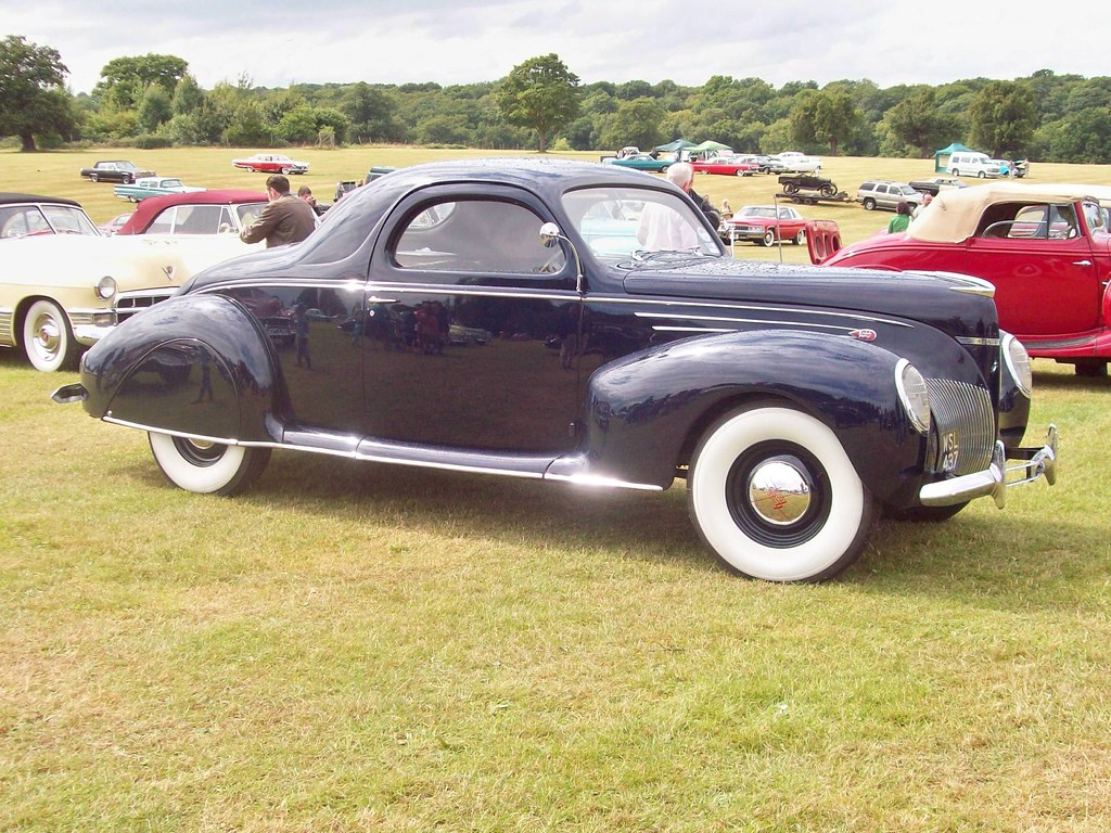 249 lincoln zephyr coupe 1939 lincoln zephyr coupe for 1936 lincoln zephyr three window coupe