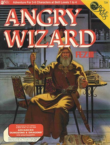 FEZ_III_Angry_Wizard | by nascrag