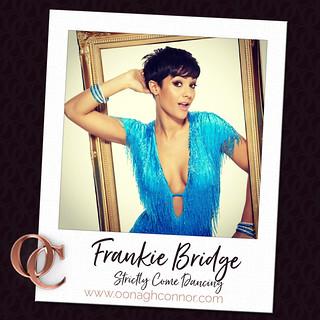 Oonagh_Connor_Franky_Bridge