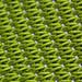 FOC Textile 5 in 1
