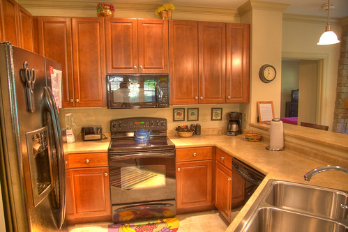 High End Kitchen Cabinet Manufacturers
