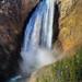 Lower Yellowstone Falls, Yellowstone National Park #3 of 3